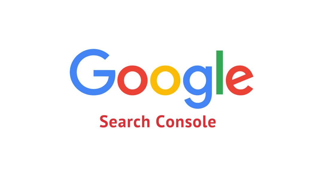 Nowa wersja Google Search Console. Główne zmiany