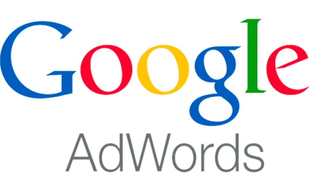 Podłączenie konta Sempai pod konto Adwords klienta