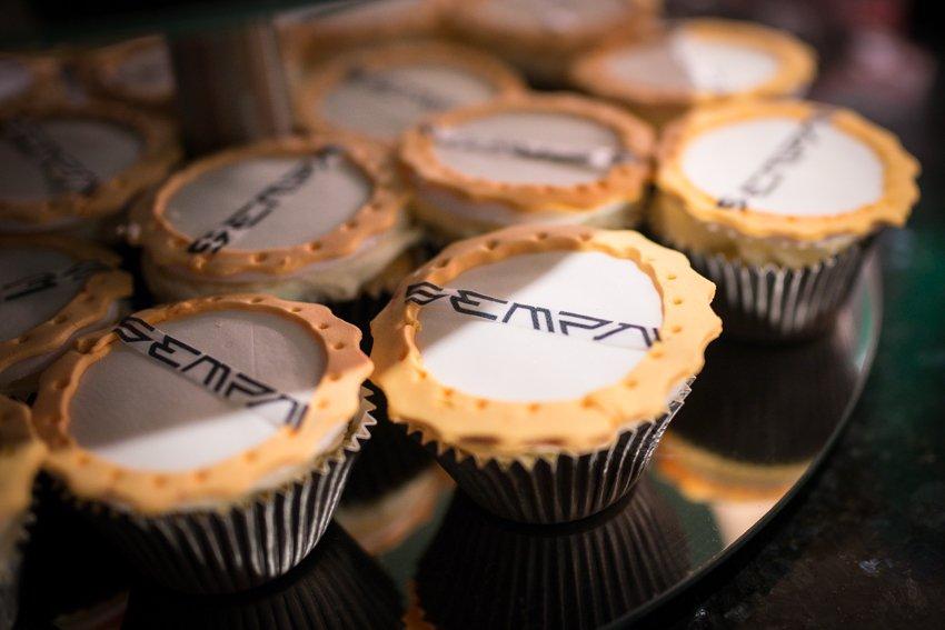 Urodziny Sempai – 10 lat w marketingu internetowym