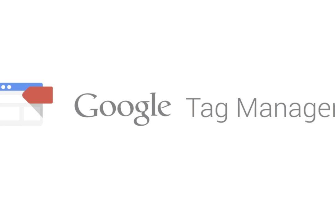 13 powodów, dla których warto wdrożyć Google Tag Manager