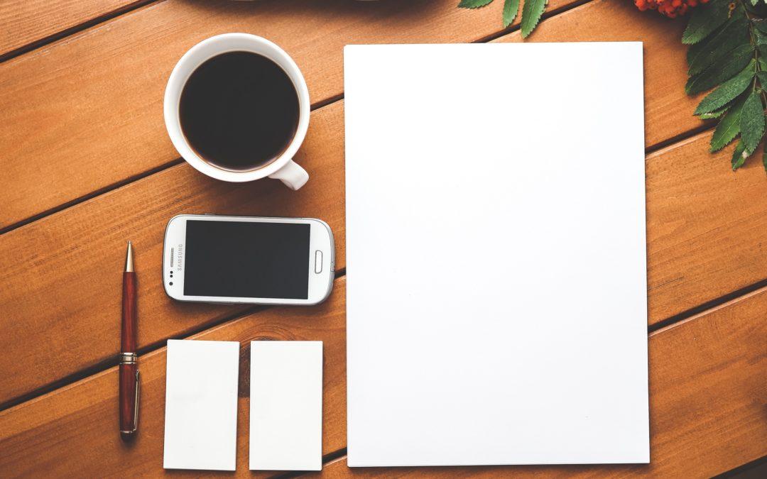 Czy warto prowadzić kampanie brandowe w Adwords?