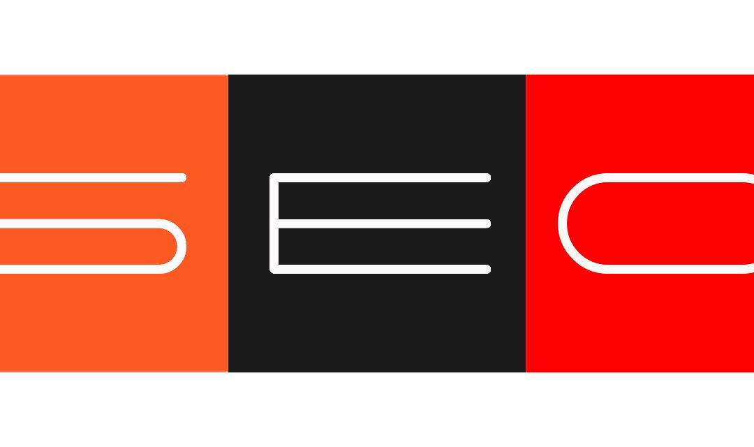 6 powodów, przez które Twoja strona nie jest wysoko w Google