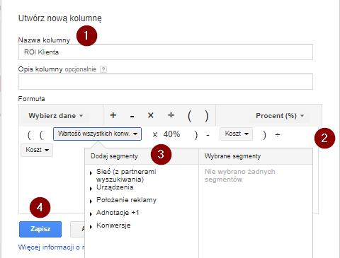 Optymalizacja kampanii Google AdWords_10