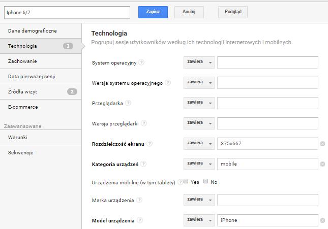 Optymalizacja kampanii Google AdWords_15