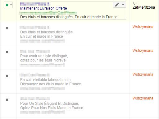 Optymalizacja kampanii Google AdWords_18