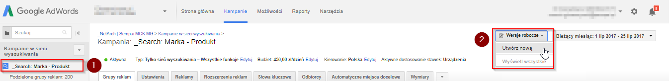 Optymalizacja kampanii Google AdWords_19
