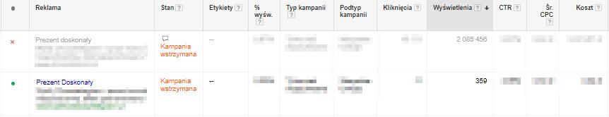 Optymalizacja kampanii Google AdWords_6