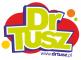 Dr Tusz