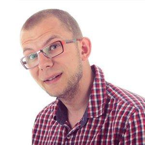 Marek Szekely