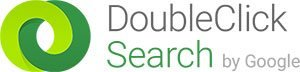 Doubleclick Search by Google
