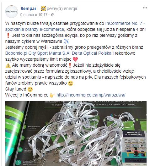 facebook-emotikonki