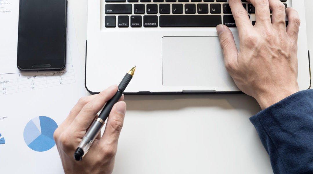 Jak nadać dostęp do kontenera lub konta w Google Tag Managerze?
