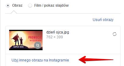 optymalizacja reklam na facebooku 6