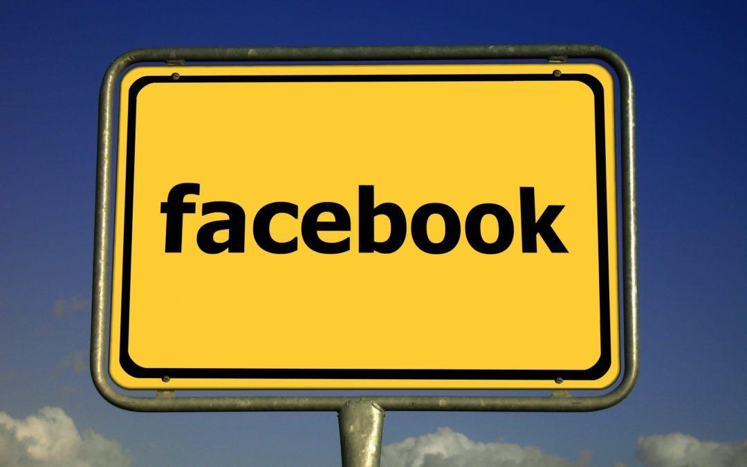 5 tipów na zwiększenie efektywności reklam na Facebooku