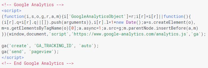 analytics.js