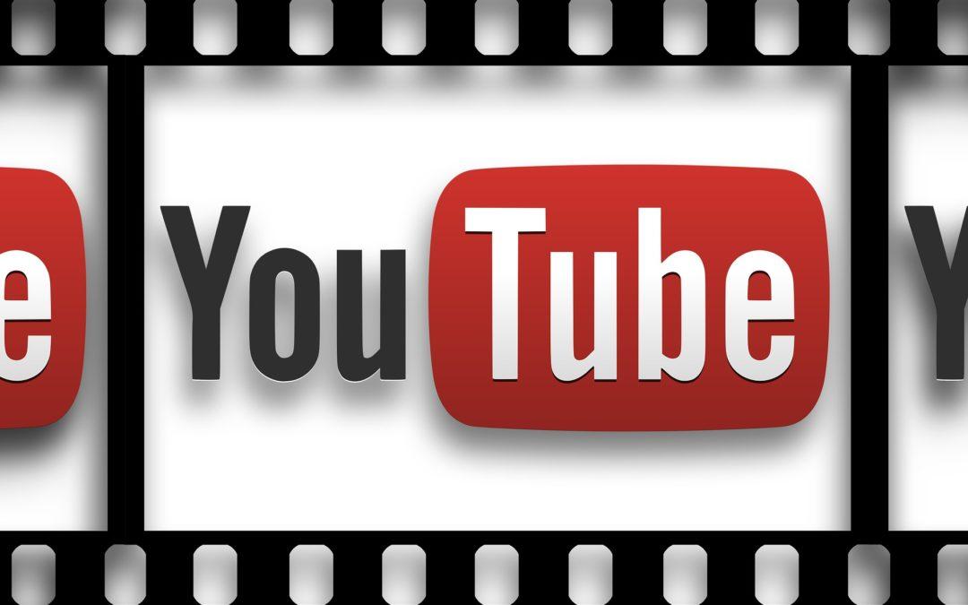 Formaty reklam wideo. Nowości