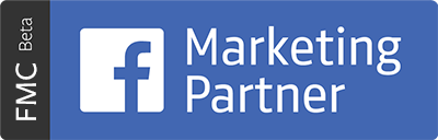 Facebook Marketing Consultant