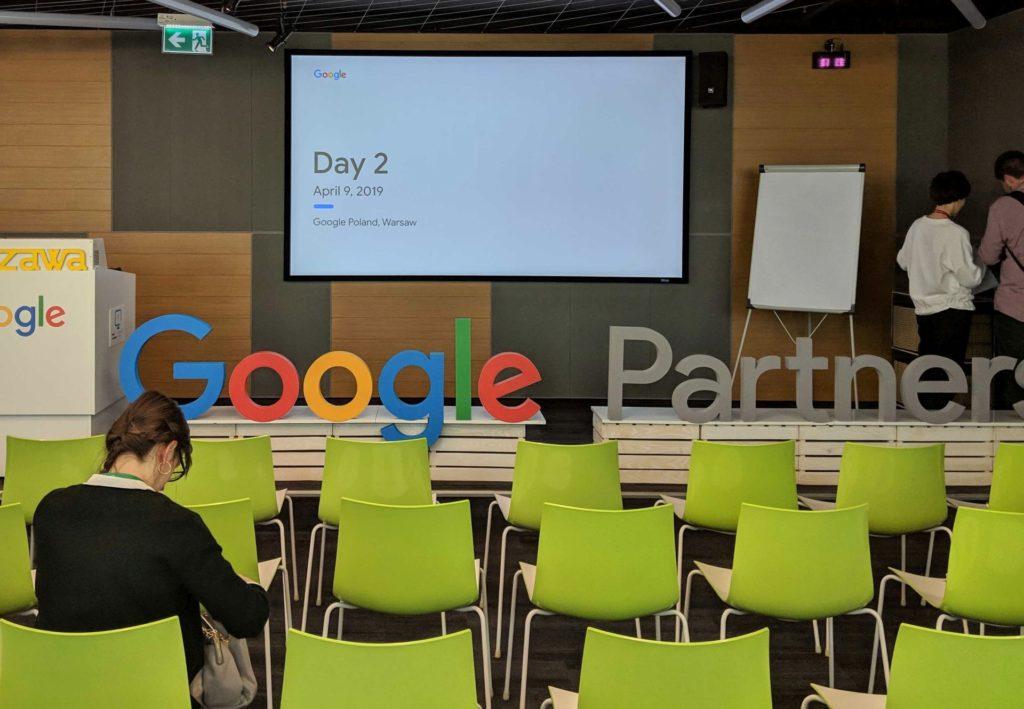 Google Elevator 5 (2)