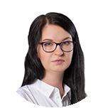 Anna Moczulska