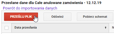 zwroty google analytics 12