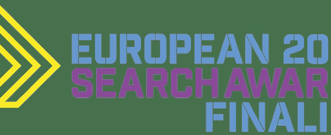 European Search Awards 2020: 2 nominacje dla Sempai