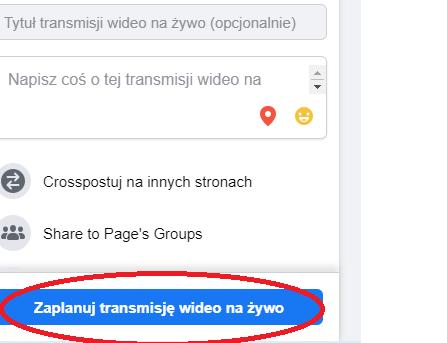 Facebook Creator Studio 4