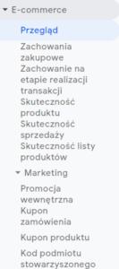 ulepszony e-commerce 2
