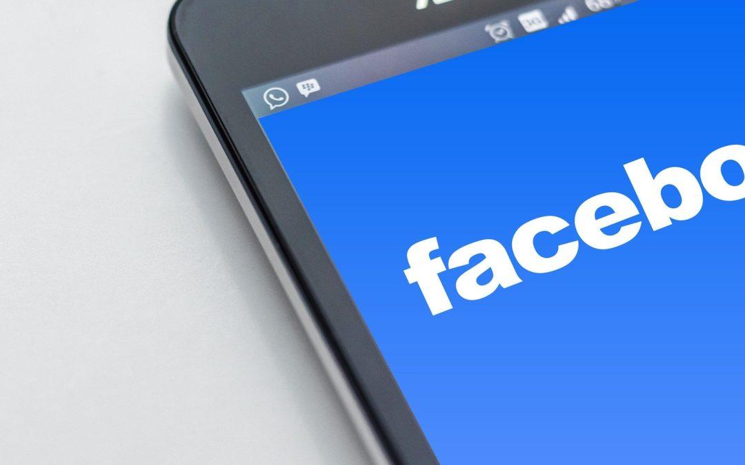 Facebook Attribution. Kompleksowy przewodnik po narzędziu