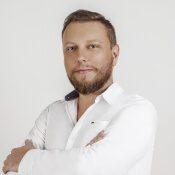 Marcin Stańdo