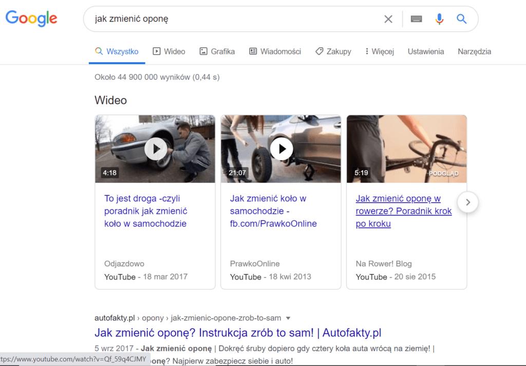 cele video marketing