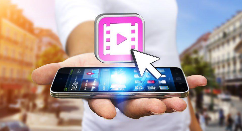 Jak wykorzystać wideo w strategii marketingowej firmy?