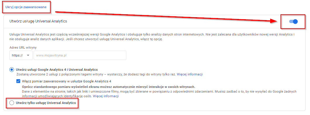google analytics 4 - 13