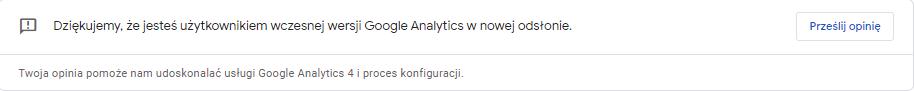 google analytics 4 - 14