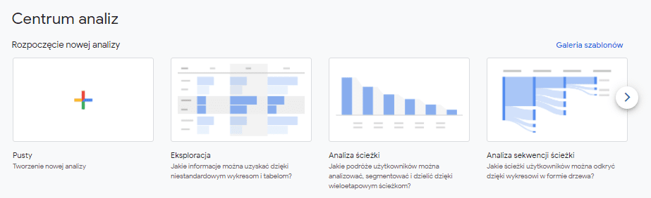 google analytics 4 - 2