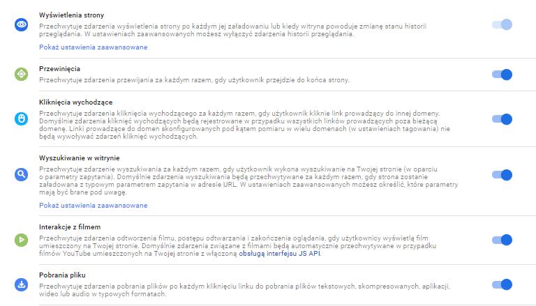 google analytics 4 - 6