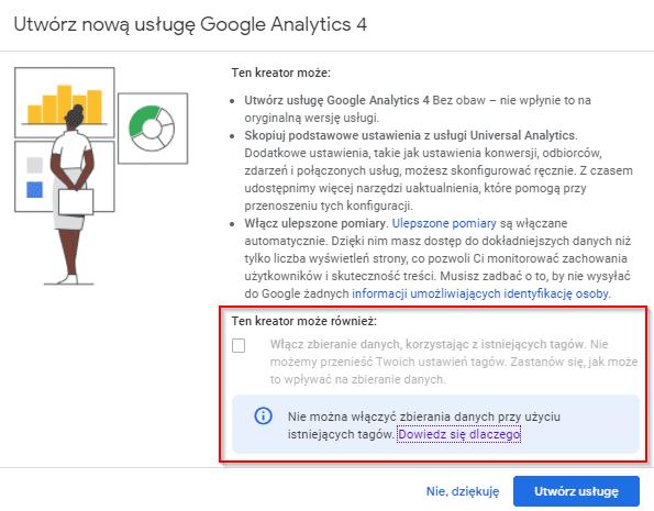 google analytics 4 - 9