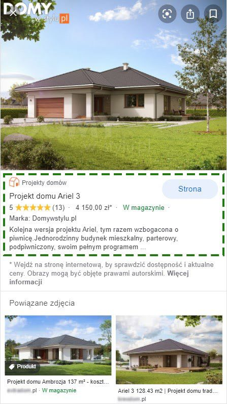 grafika-domywstylu-meta-product